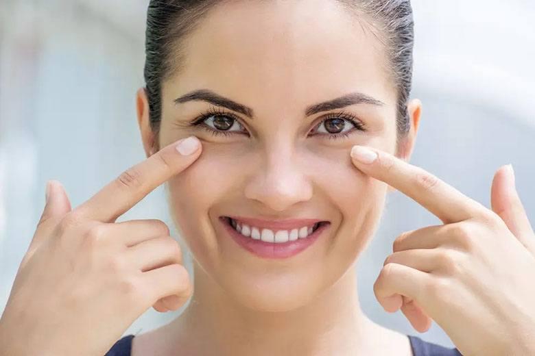 hidratarea ochilor